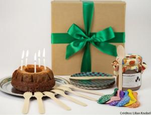 bolos e doces stéffi confeitaria