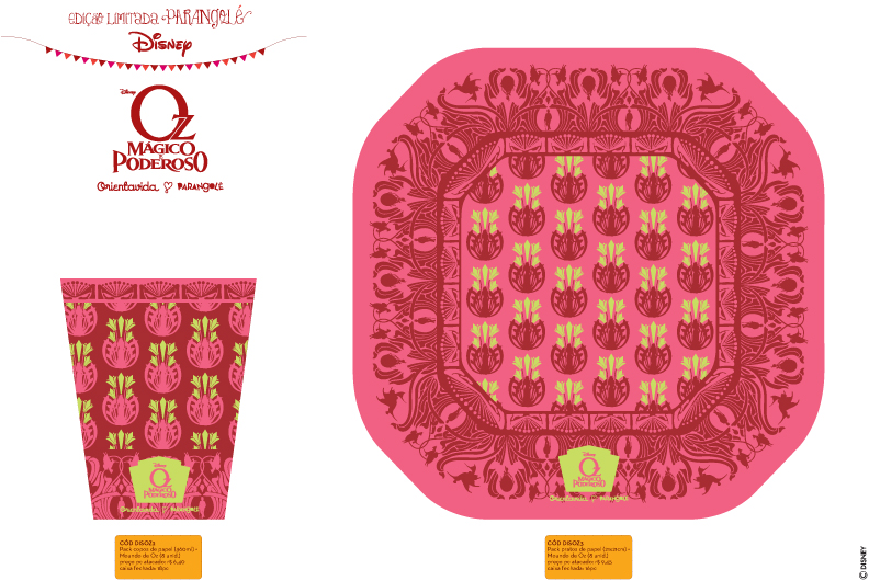 04-02-13_PRODUTOS-COLEC-CC-A7A-CC-83O-OZ-2