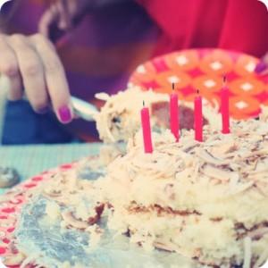 bolo de aniversário tema fazendinha