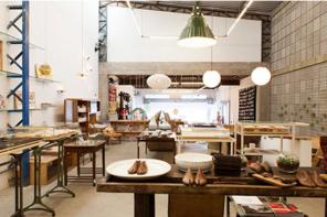 [Amoreira]  Uma loja diferente para quem ama o bom design