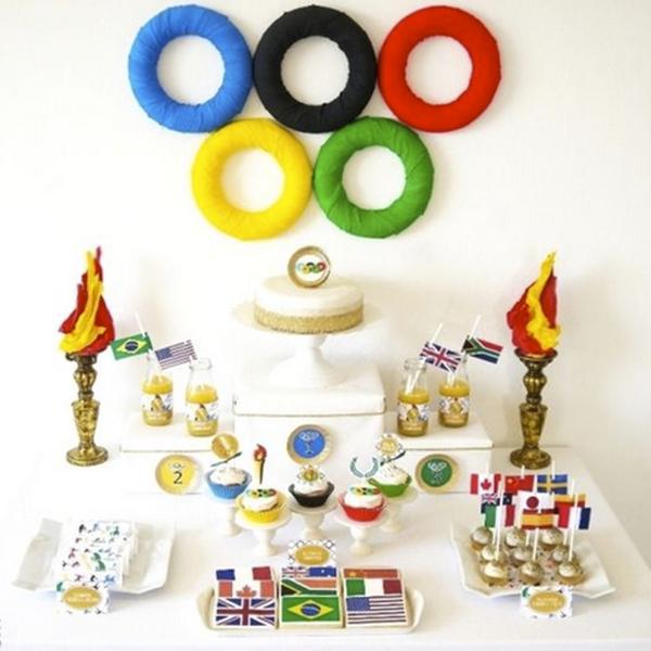 olimpiadas_05